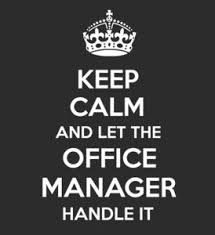 Office Manager Meme - 23 best memes images on pinterest funniest pictures funny pics