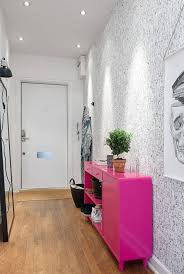 Home Design And Decorating Ideas Best 25 Small Hallway Decorating Ideas On Pinterest Small