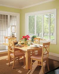 bay window features bay windows u0026 bow windows by window world