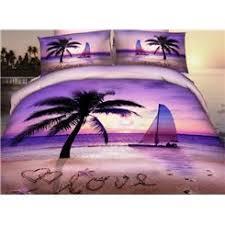 Girls Ocean Bedding by Best 25 Beach Bedding Sets Ideas Only On Pinterest Bed Bath