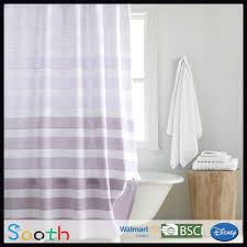 Shower Curtain With Matching Window Curtain Shower Curtains With Matching Window Treatments Perfectly Bh9