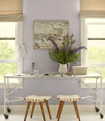 paint home interior planning on painting 20 home interior painting tips laurel home