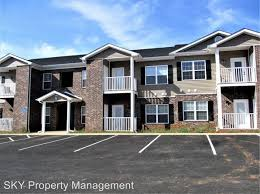 3 Bedroom Houses For Rent In Bowling Green Ky Apartments For Rent In Bowling Green Ky Zillow