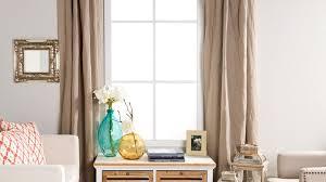 tringle rideau cuisine tringles à rideaux accrochez vos tentures westwing