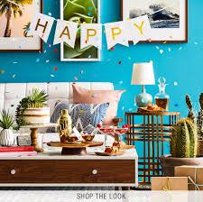 amazon com birthday party