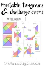 best 25 puzzles ideas on pinterest word puzzles word brain
