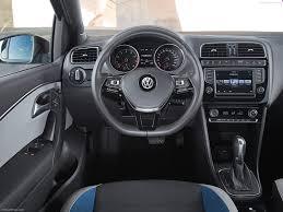 volkswagen polo 2015 interior volkswagen polo 2014 pictures information u0026 specs