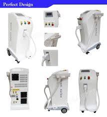 best effective laser tattoo removal machine q switch nd yag laser