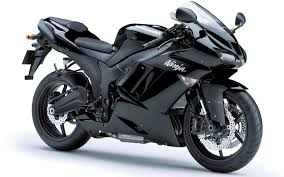 kawasaki ninja zx 6r love it want it toys pinterest