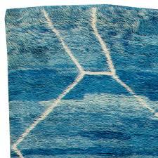 modern moroccan rug n10864 by doris leslie blau
