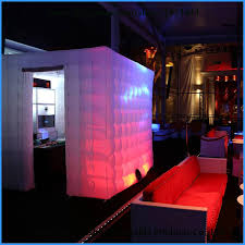photo booth sales custom made 8 2ft vending machine portable photo booth