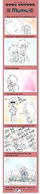Cute Couple Meme - cute couple meme by annie aya on deviantart