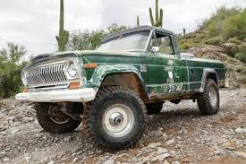 jeep j truck jeep j truck photo 86689516 hopping up an amc 360 v 8 the