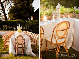 best linens two key elements for your wedding decor the youngrens san diego