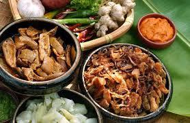 cuisine creole mauricienne voyage ile maurice la cuisine de l ile maurice un culinaire