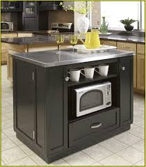 kitchen affordable kitchen islands 2017 collection kitchen kitchen mesmerizing affordable kitchen islands portable kitchen island with seating black cabinets with silver iron