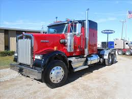2014 kenworth w900 for sale used 2014 kenworth w900 tandem axle sleeper for sale in ms 6011