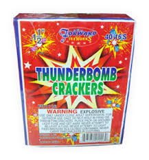 firecrackers for sale fireworks we sell