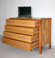 Schlafzimmer Kommoden Buche Uncategorized Finebuy Sideboard 1 Schublade 3 Tren 90 Cm Breit