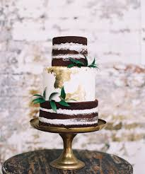 on trend works of art 11 marble wedding cakes wedding cake