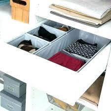 tiroir de cuisine en kit separateur tiroir cuisine separateur tiroir cuisine leroy merlin