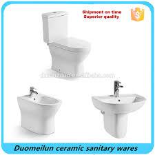 italian sanitary ware brands italian sanitary ware brands