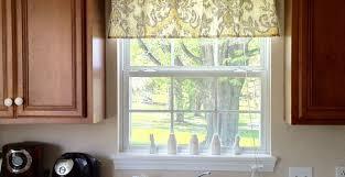 kitchen window curtains designs curtains remarkable window curtains for kitchen interesting