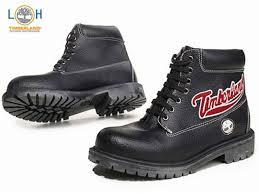 s boots for sale timberland timberland boots wholesale outlet clearance