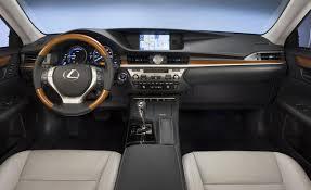 lexus ct200 car picker lexus esh interior images