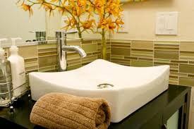 bathrooms design bathroom remodel ideas budgeting for reuse