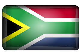 Image Of South African Flag Clip Art South African Flag Clip Art