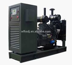 propane generator propane generator suppliers and manufacturers