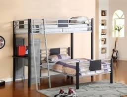 kids loft bunk bed futons and more kids loft bunk bed futons and