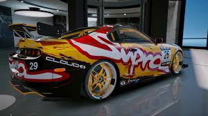 tuned supra скачать toyota supra mkiv tuned add on tuning oiv от rmod
