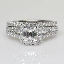 Wedding And Engagement Rings by Diamond Exchange Dallas Wholesale Diamonds Diamond Engagement