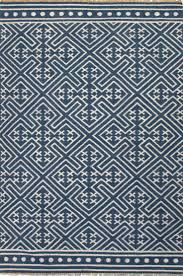 Navy Blue Rug 49 Best Rugs Images On Pinterest Area Rugs Living Spaces And
