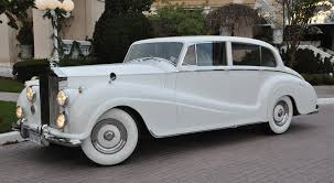 wedding rentals los angeles classic car rentals for your special occasion in los angeles