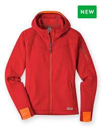 stio outdoor apparel u0026 gear for men women u0026 kids