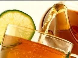 Teh Merah perbedaan khasiat antara teh hijau dan teh hitam angkatigabelas
