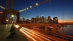 Brooklyn Bridge Wallpaper Google претрага Brooklyn Bridge