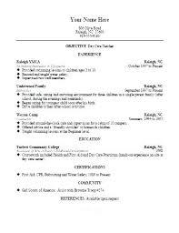 free printable resume template resume templates customize simple resume templates