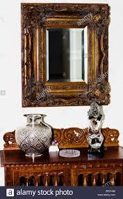 Home Decor Showpieces Show Pieces For Living Room Living Room Decoration