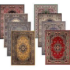 large area rugs ebay