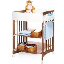 Stokke Baby Changing Table Stokke Care Changing Table Walnut Dressers Changing Tables