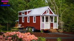 tiny houses 1000 sq ft tiny houses floor plans best small house designs in the world