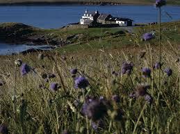 housing shetland org