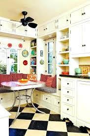 retro kitchen ideas retro kitchen ideas hicro club