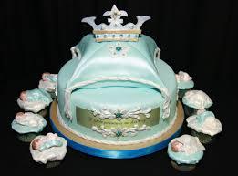 specialty cakes cakes by kim simons