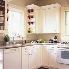 custom made kitchen cabinets kitchen refinishing kitchen cabinets antique kitchen cabinets