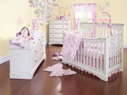 Truly Scrumptious Crib Bedding Babies R Us Debuts Heidi Klum Collection Today